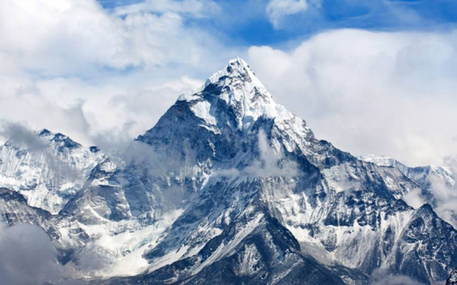 'ہم یہ کام خود کر لیں گے' نیپال نے بھارت کو کرارا جواب دیدیا،سب کچھ واضح کر دیا