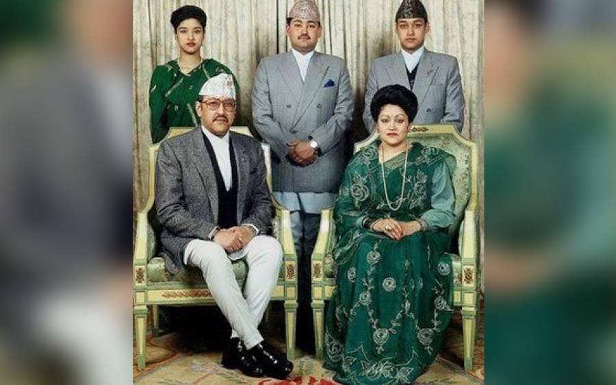 جوگی کی بددعا نے نیپالی بادشاہت کا خاتمہ کردیا،دوسوسال پہلے جس بادشاہ نے جوگی کو دھتکارااسکی دسویں نسل کیسے اندوہناک انجام کو پہنچی ،یہ جان کر آپ ششدر رہ جائیں گے