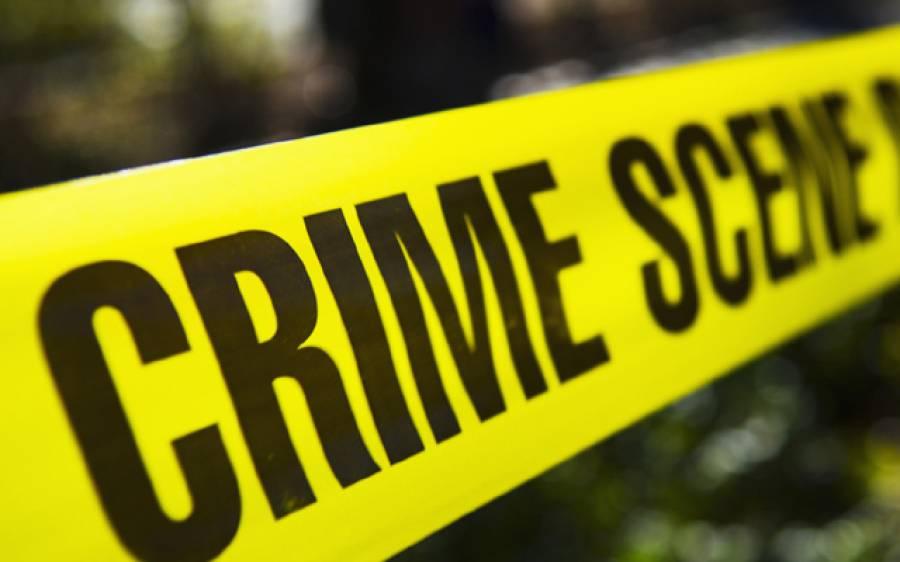 بیٹا نہ ہونے پر سسر کے ہاتھوں 3بچوں کی ماں قتل