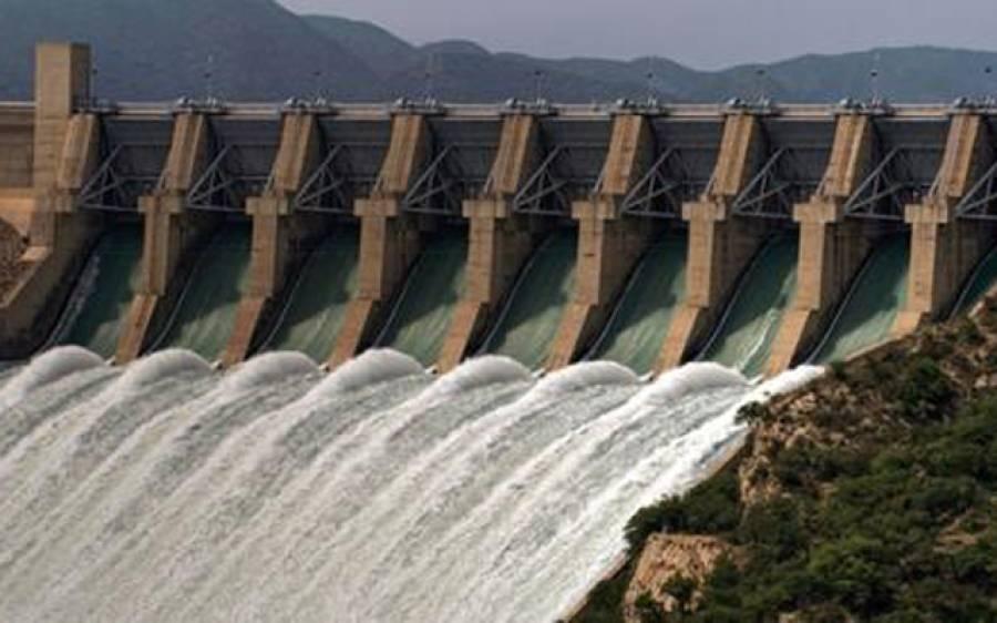 بھارت کے 5 آبی منصوبوں پر اعتراض، اصل تنازعہ پانی کے کنٹرول کا ہے: انڈس واٹر کمشنر