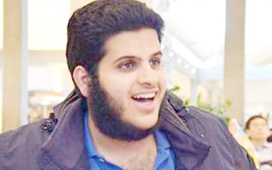سعودی عرب میں گاڑی چلاتے ہوئے ڈرائیور کی ایسی حرکت کہ پھانسی دے دی گئی، ایسا کیا کام کیا تھا؟ جان کر آپ بھی انصاف کے اس نظام پر دنگ رہ جائیں گے