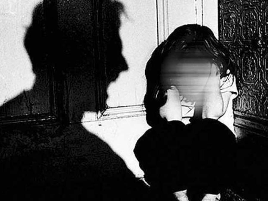 قصور میں 8 بچیوں کیساتھ جنسی زیادتی کا ایک ہی ملزم، تحقیقات میں ایسا انکشاف سامنے آگیا کہ کوئی پاکستانی تصور بھی نہ کرسکتا تھا