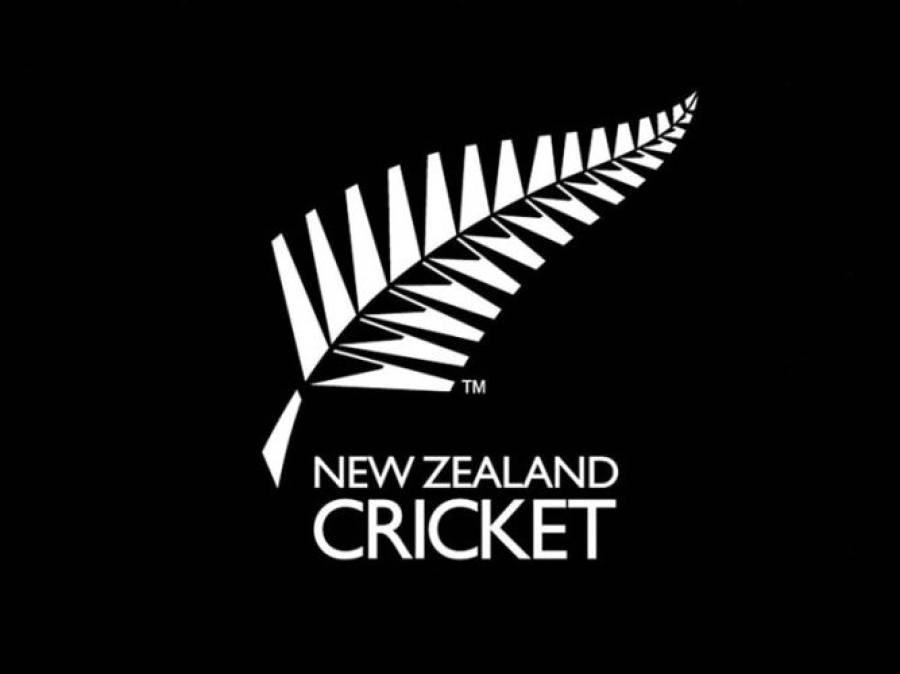 پاکستان کے خلاف ٹی ٹوئنٹی سیریز،نیوزی لینڈنے سکواڈ کا اعلان کر دیا
