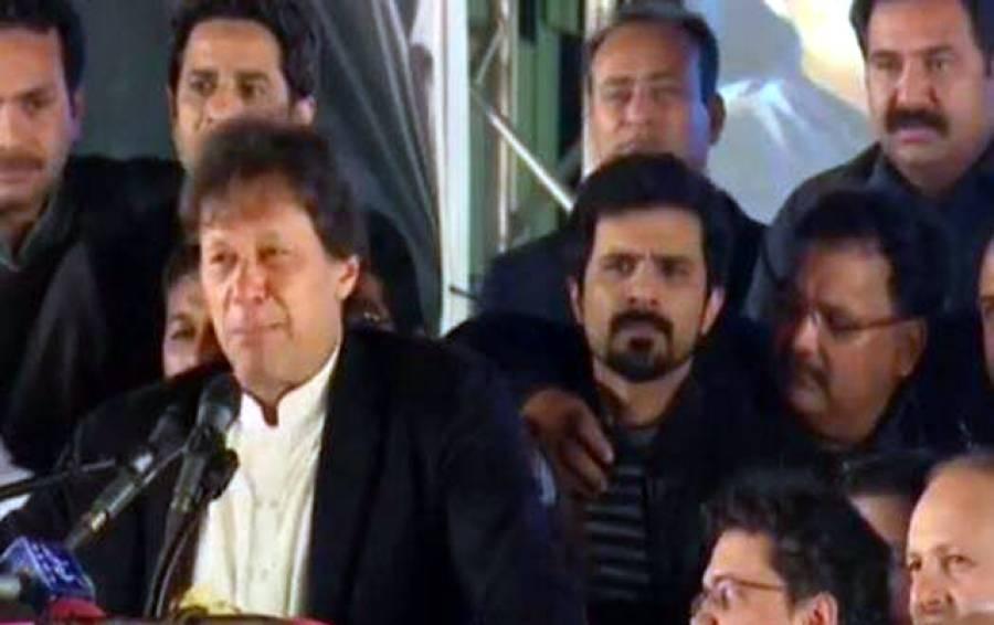 """کیا """"عمران ہاشمی"""" نے تحریک انصاف میں شمولیت اختیار کر لی اور پاکستان آئے تھے؟ تصاویر نے انٹرنیٹ پر دھوم مچا دی"""