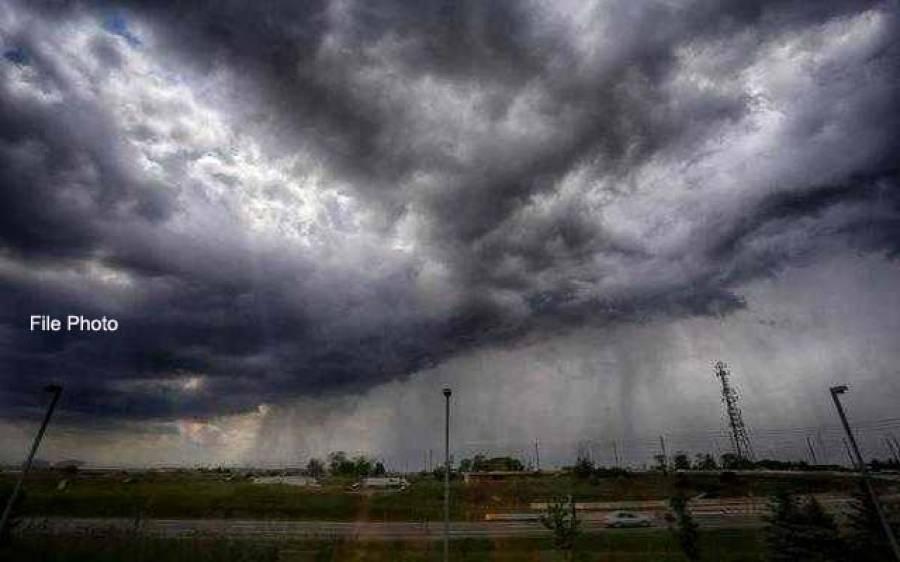 جرمنی، نیدرلینڈز و بیلجیئم میں طوفان سے9افرادہلاک،ہزاروں بجلی سے محروم