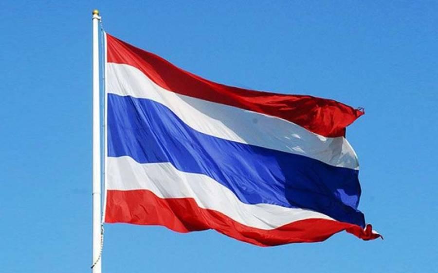 تھائی لینڈ کا سرمایہ کاروں کوسمارٹ ویزے جاری کرنے کا اعلان