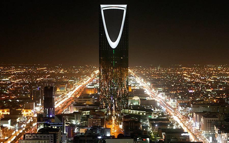 سعودی عرب سے غیر ملکیوں کے بارے میں ایسی خبر آگئی کہ جان کر پاکستانی حکومت کی پریشانی کی کوئی انتہا نہ رہے گی، نیا مسئلہ کھڑا ہوگیا کیونکہ۔۔۔