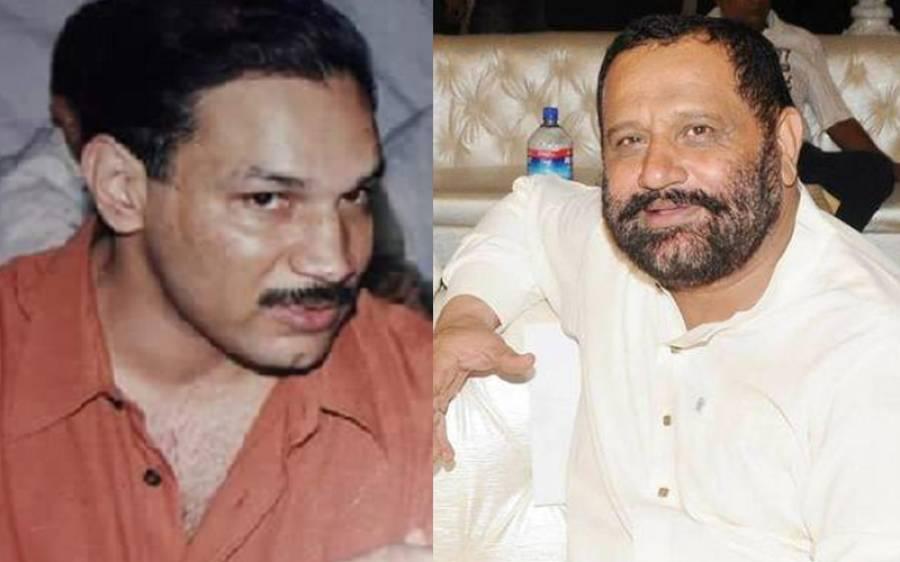 عابد باکسر کی گرفتاری اور پاکستان کو لاحق امراض کی تشخیص!!!