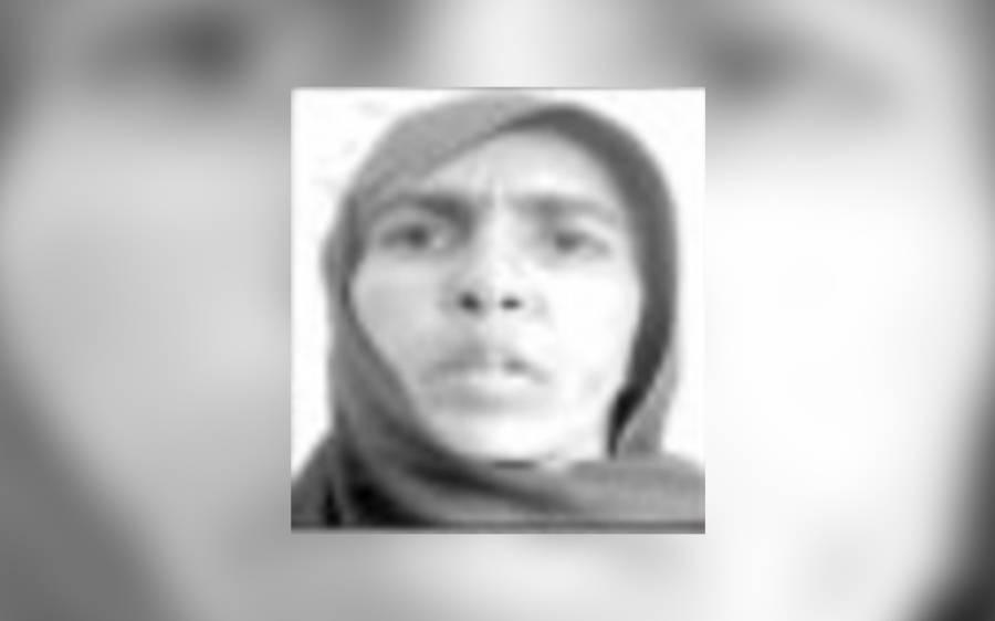 گگومنڈی: زمیندار نے بھٹہ مزدور کی بیوی کو زیادتی کا نشانہ بنا ڈالا
