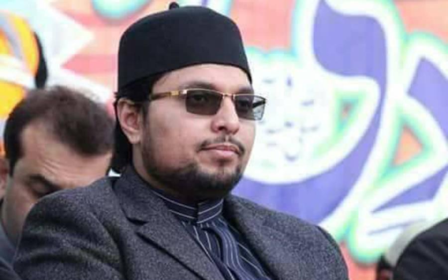غیر ملکی قرضوں اور سود سے نجات کیلئے کوئی فکرمند نہیں، تعلیم، صحت اورانصاف کیلئے پارلیمنٹ نےبھی کوئی کردار ادا نہیں کیا: ڈاکٹر حسین محی الدین