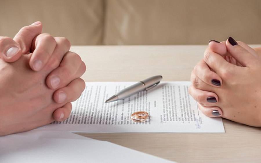 سال کی وہ تاریخ جس پر شادی کرنے والوں کے درمیان طلاق کا خطرہ بہت زیادہ ہوتا ہے، اگر ارادہ ہے تو آپ بھی پہلے یہ خبر ضرور پڑھ لیں