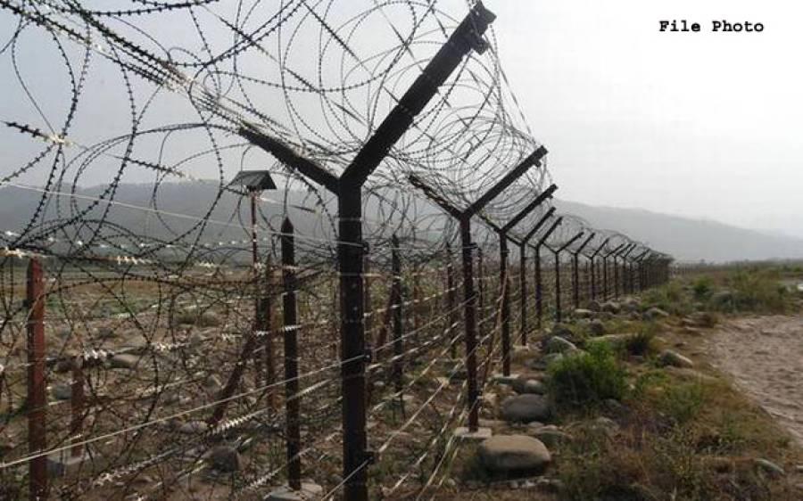چین کرغزستان کے ساتھ اپنی سرحد عارضی طورپر بند رکھے گا