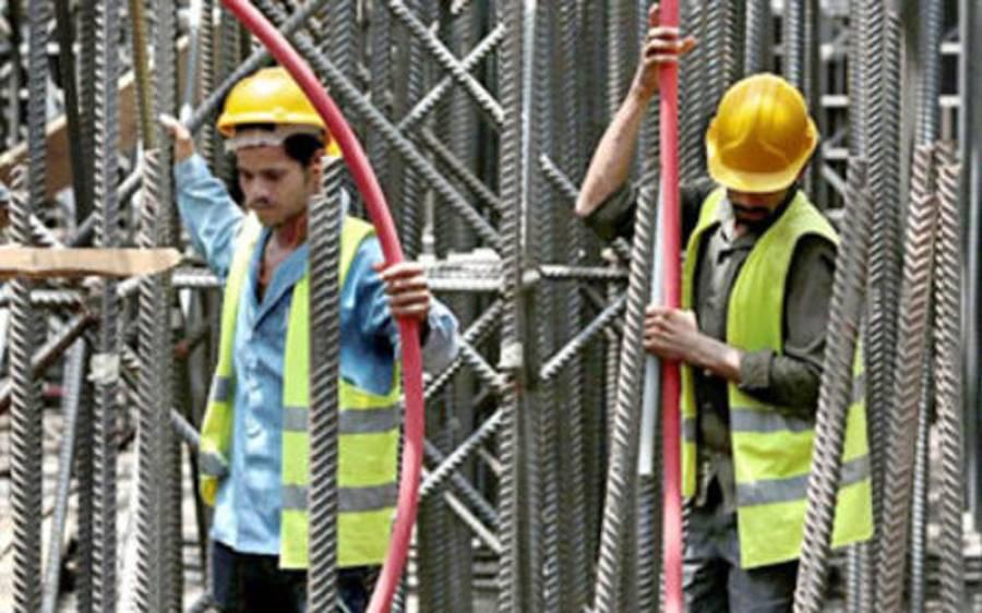 2018ء کے دوران سعودی عرب میں 84 نئے ہوٹل تعمیر ہوں گے