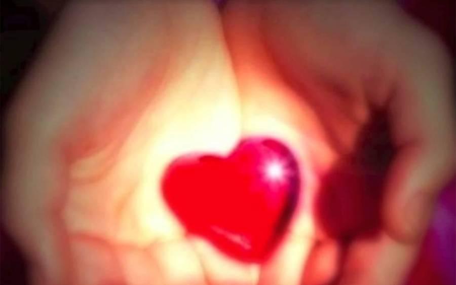 پتھر دل کو موم بنانے کا آزمودہ وظیفہ جس سے رکے ہوئے کام پورے ہوجاتے ہیں