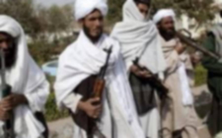 طالبان کا محبت نامہ امریکی عوام کے نام