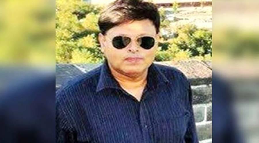 ایڈن بلڈرز معاملہ، نیب راولپنڈی نے 50لاکھ روپے برآمد کرکے شاہین فاﺅنڈیشن کے حوالے کردیئے