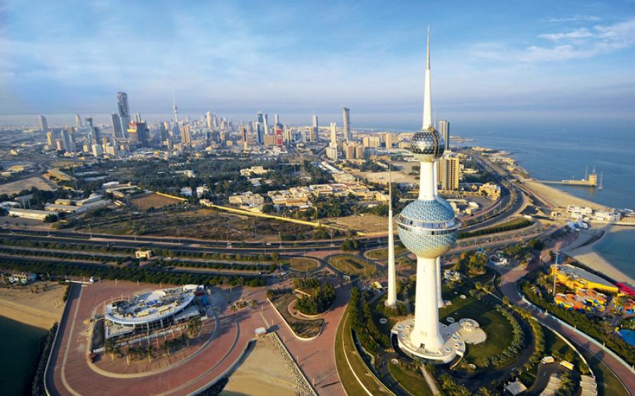 65 سال کے تمام غیر ملکیوں کی ملازمت ختم کی جائے: کویتی ادارہ سول سروس