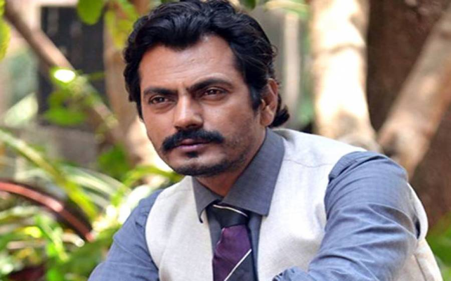 ورسٹائل اداکار نوازالدین صدیقی ایک نئی مشکل میں پھنس گئے