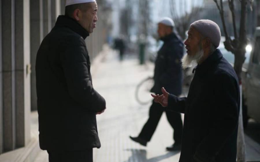 'چین میں اب اس طرح کی مساجد نہیں بننی چاہئیں' چینی حکومت نے مسلمانوں کے لئے وارننگ جاری کردی، لیکن کس چیز سے منع کیا؟ جان کر آپ کی حیرت کی انتہا نہ رہے گی