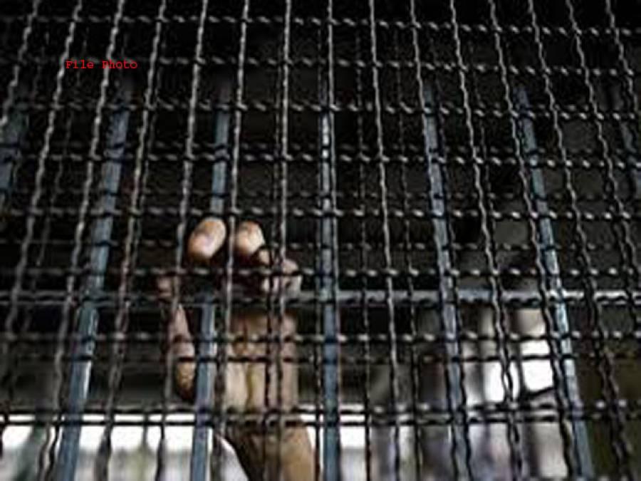 معذور فلسطینی کی اسرائیلی جیل میں 25 روز سے بھوک ہڑتال