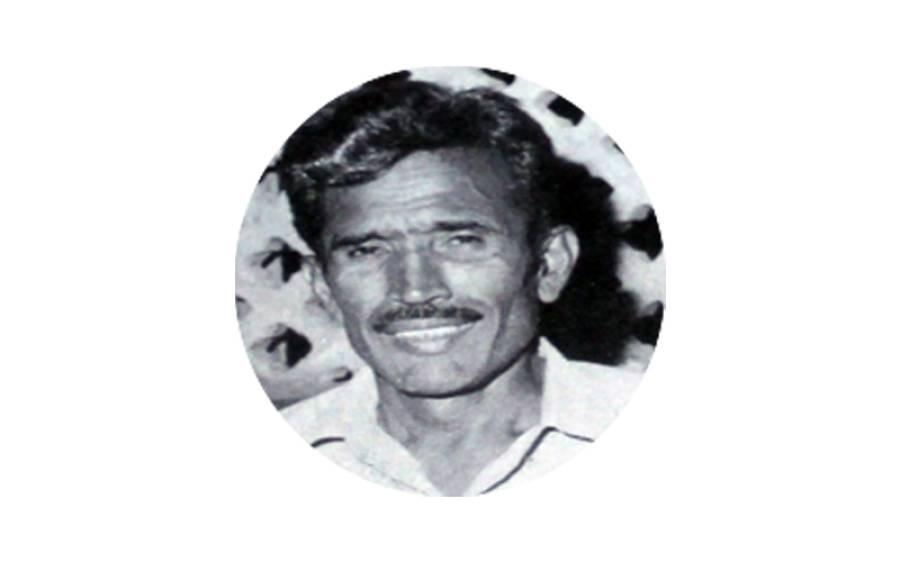 شہباز شریف نے ن لیگ کا صدر منتخب ہوتے ہی عمران خان کو جس شعر سے طعنہ مارا وہ شعر دراصل ایک ایسے شاعر کالکھا ہوا ہے جو کہ ۔۔۔
