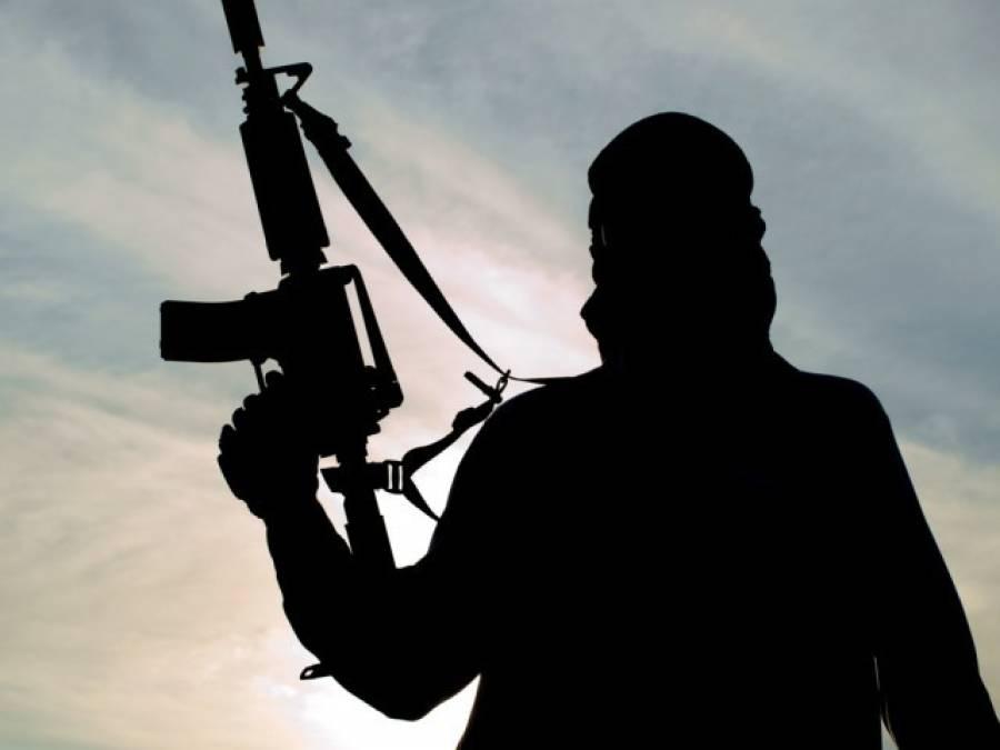 شہر قائد رینجرزاوردہشت گردوں میں مقابلہ، سپاہی فوادشہیداور 3اہلکارزخمی