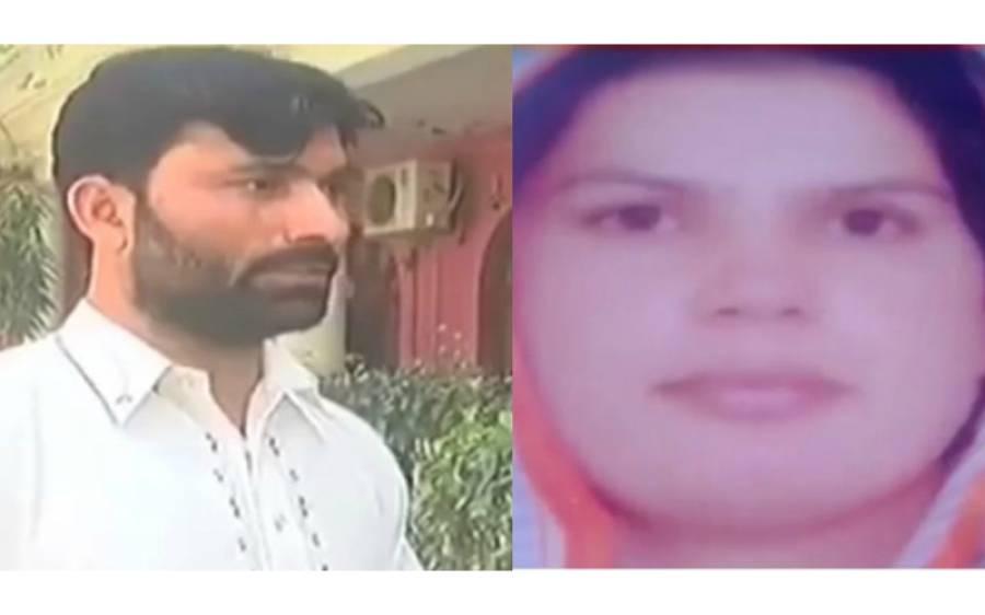 فیصل آباد کے نوجوان کو اجنبی لڑکی سے محبت ہوگئی، اس کے ساتھ وقت گزارنے گیا تو بے ہوش ہوگیا، ہوش آیا تو جسم کا کون سا حصہ غائب تھا؟ جان کر ہر پاکستانی مرد کے ہوش اُڑجائیں، توبہ پر مجبور ہوجائے