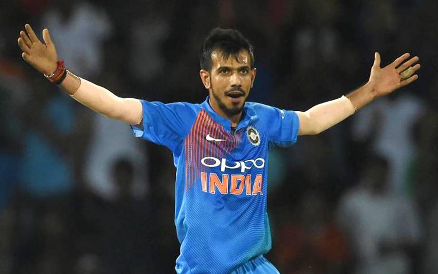 """اس بھارتی کھلاڑی پر بھی ایک ایسی بالی ووڈ حسینہ مرمٹی کہ بھارت بھر میں بھونچال سا آ گیا، یہ حسینہ کون ہے؟ دیکھ کر آپ بھی کہیں گے """"لڑکی کی آنکھیں ہی چیک کروا لیں ایک بار"""""""