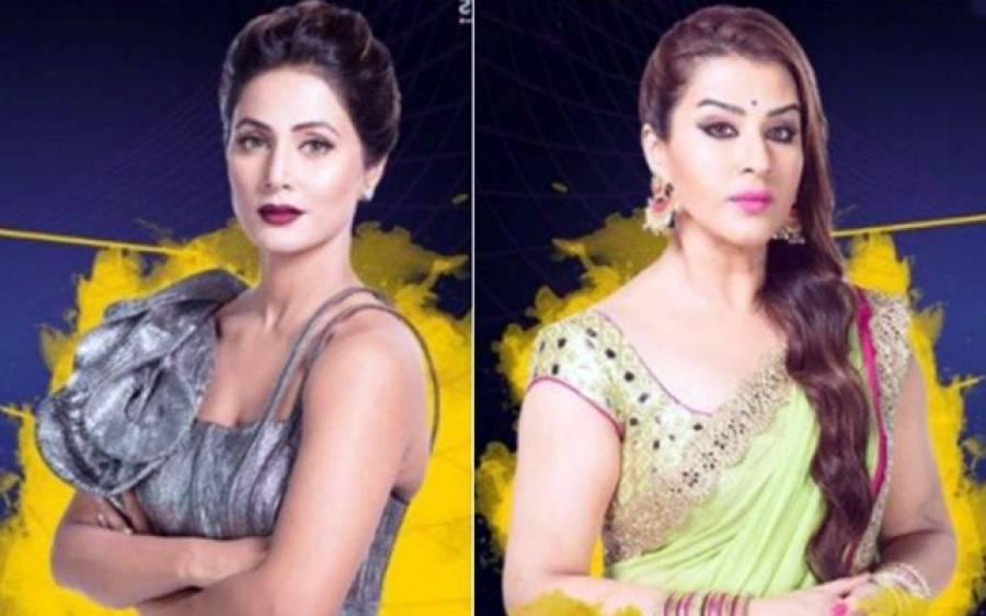 """بھارتی اداکارہ شلپا شندے نے ٹوئٹر پر فحش فلم شیئر کروائی تو ساتھی اداکاروں نے """"دھلائی"""" کر دی، انہوں نے کون سی فلم شیئر کی تھی اور پھر ساتھی اداکاروں نے کیسا سلوک کیا؟ بھارت بھر میں ہنگامہ برپا ہو گیا"""