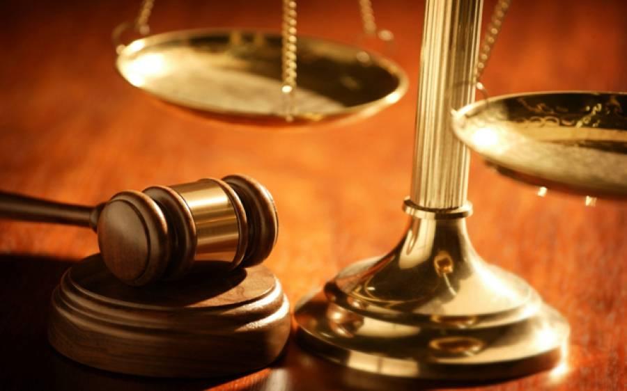 فیملی عدالتوں میں طلاق کے دعووں میں اضافہ، 7روز میں 100دعوے دائر،50کوڈگریاں جاری