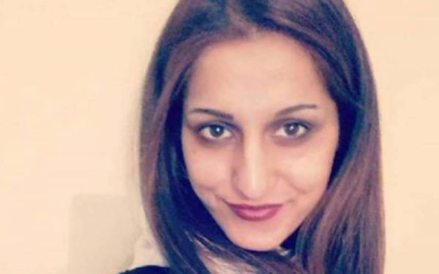 موت طبعی یاقتل ،ثنا چیمہ کی قبر کشائی کل ہوگی