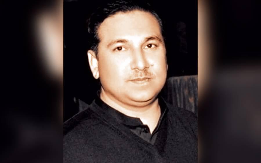 پریذائیڈنگ افسر پر حملے کے الزام میں سابق رکن پنجاب اسمبلی نے گرفتاری دیدی