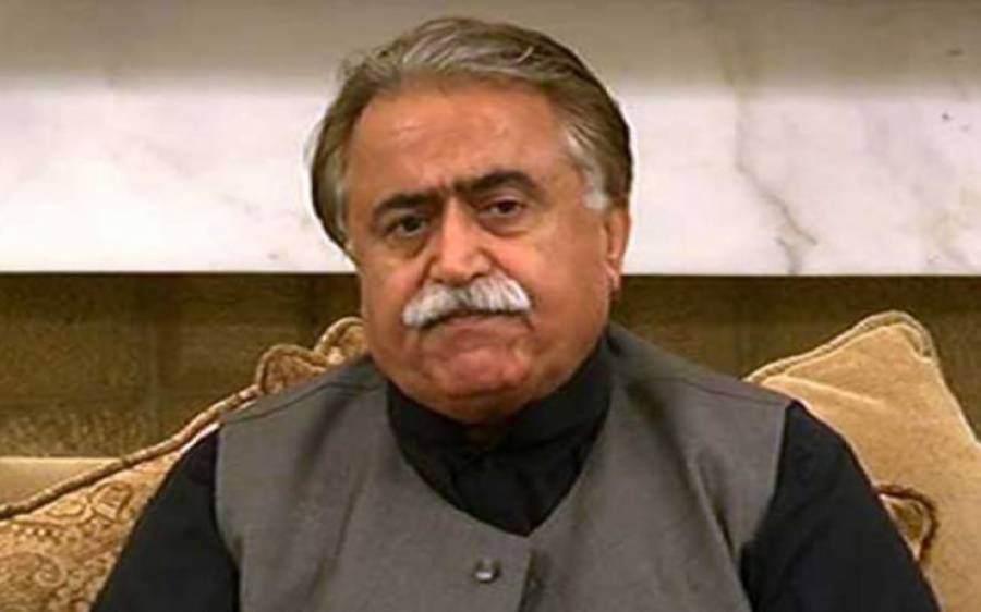 تحریک انصاف ایم کیو ایم پارٹ ٹو ہے،عمران خان کی خواہش ہے ایم کیو ایم کا متبادل بنیں، مولا بخش چانڈیو