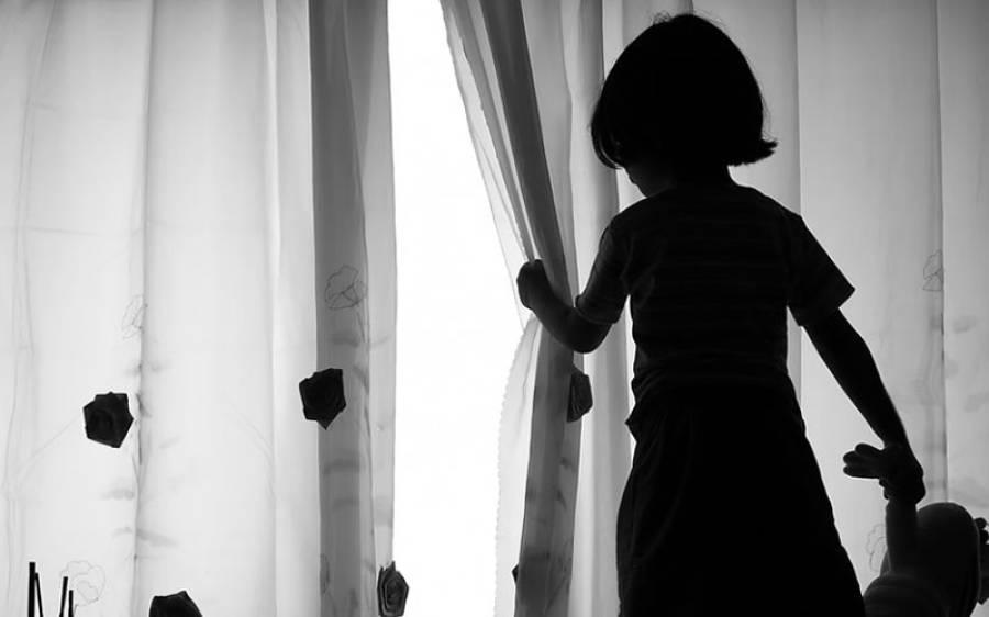 10 سالہ بچی کے ساتھ زیادتی ریپ نہیں کہلائی جاسکتی، فن لینڈ میں عدالت نے ایسا فیصلہ سنادیا کہ پورا ملک سراپا احتجاج، یہ کیا فیصلہ ہے؟ جانئے