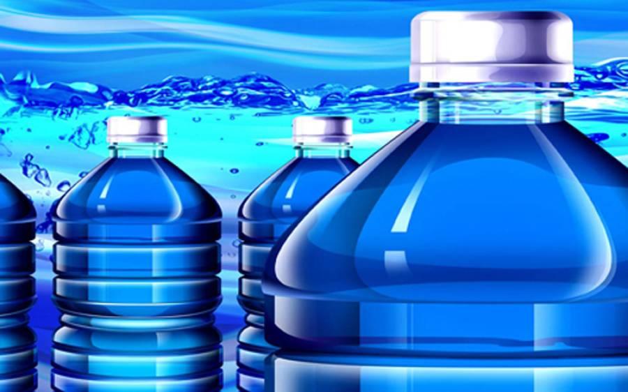 آسٹریلیا : پانی کی بچت کا شعور بیدار کرنے کیلئے حدیث نبویﷺ کا استعمال