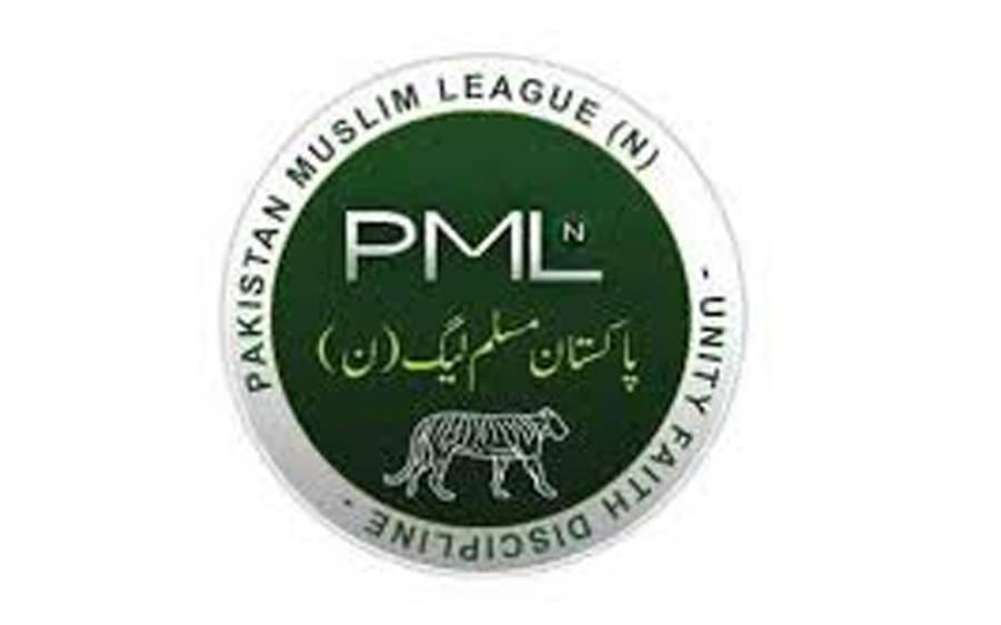 مسلم لیگ ن پنجاب کی 141 میں سے 100سے زیادہ نشستیں حاصل کرلے گی: سروے رپورٹ