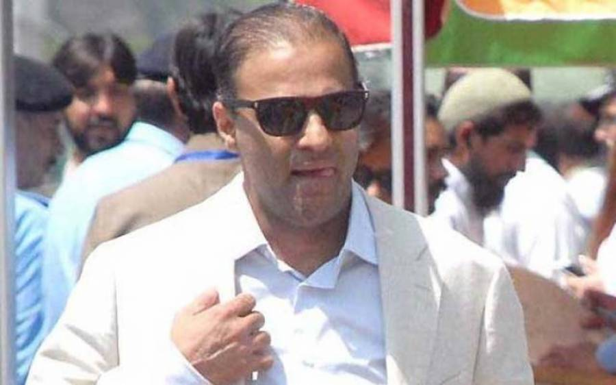 """""""الیکشن کے بعد عمران خان چوتھی شادی اس سے کریں گے """"عابد شیر علی نے انتہائی شرمناک حملہ کر دیا"""