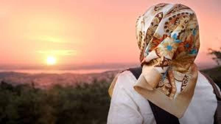 شادی سے پہلے لڑکی لڑکا ایک دوسرے کو دیکھنا چاہیں تو اسکا بہترین طریقہ کیا ہوناچا ہیے؟ جانئے وہ بات جو اسلام نے کھل کر بیان کردی ہے