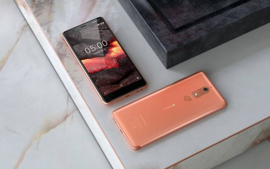 نوکیا نے ایک ساتھ 3 نئے 'سستے' سمارٹ فونز متعارف کروا دیئے، ان کی قیمت اور خصوصیات کیا ہیں؟ موبائل صارفین کیلئے بڑی خبر آگئی