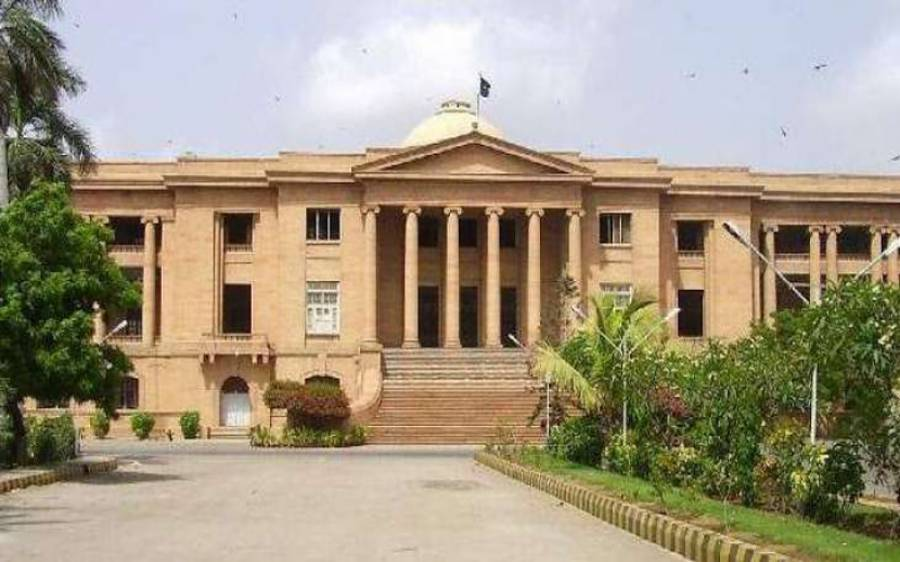 سانحہ 12مئی کی ازسرنوتحقیقات کا معاملہ،سندھ ہائیکورٹ نے واقعے کے مقدمات کی تمام تر تفصیلات طلب کرلیں