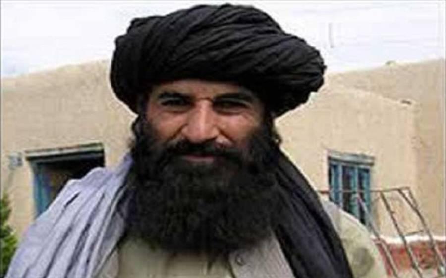 طالبان اور افغان حکومت کے درمیان پس پردہ مذاکرات بارے امریکی کمانڈر کا حالیہ بیان بے بنیاد ہے: ذبیح اللہ مجاہد