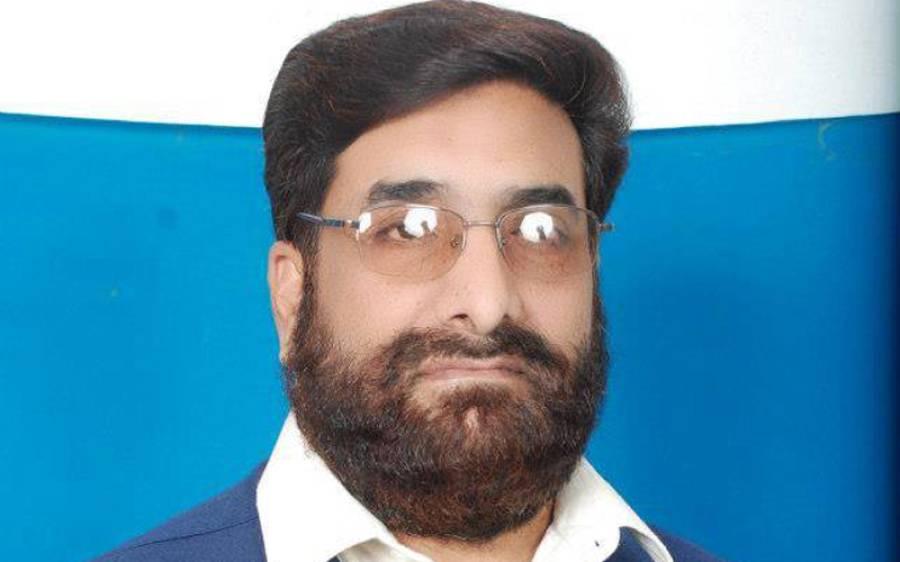صدر ممنون حسین نے اسلامی نظریاتی کونسل کے 9 اراکین کی منظوری دیدی، روزنامہ ''پاکستان '' کے سینئر کالم نگار شفیق پسروری بھی شامل
