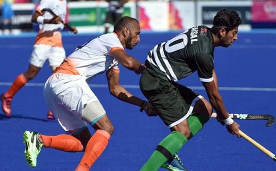 چیمپینز لیگ میں کل پہلا میچ پاکستان اور بھارت کا ہو گا، میچ کتنے بجے شروع ہو گا؟ صحیح وقت جانئے