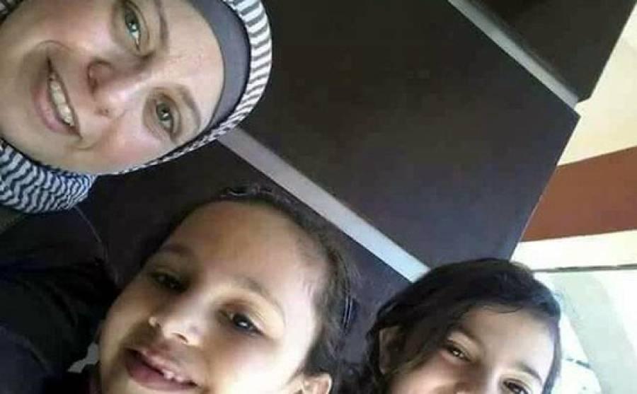 مصری شہری فٹ بال ورلڈکپ کا میچ دیکھ کر گھر آیا تو بیوی اور بیٹیوں کو ایسی حالت میں دیکھ لیا کہ قیامت ٹوٹ پڑی، پورے ملک میں ہنگامہ برپا ہو گیا
