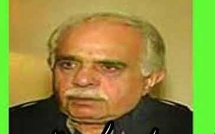پاکستان کی سیاست بے رحم ہے ، مشرف نے دلبرداشتہ ہوکر استعفیٰ دیا:دفاعی تجزیہ کار