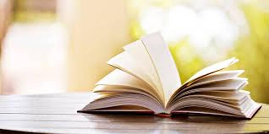 کروڑوں ڈالر کا نسخہ '18 سال میں ڈاکٹر برمن ہالینڈ کا مشہور ڈاکٹر تھا، موت کے بعد سامان سے ایک کتاب ملی جس پر لکھا تھا تمام بیماریوں سے چھٹکارے کا نسخہ اس میں لکھ دیا، کروڑوں ڈالر کی نیلام ہوئی، خریدنے والے بیمار نواب نے کھول کر دیکھی تو 99 صفحے خالی تھے اور آخری صفحے پر ایک جملہ لکھا تھا کہ ۔ ۔ ۔'