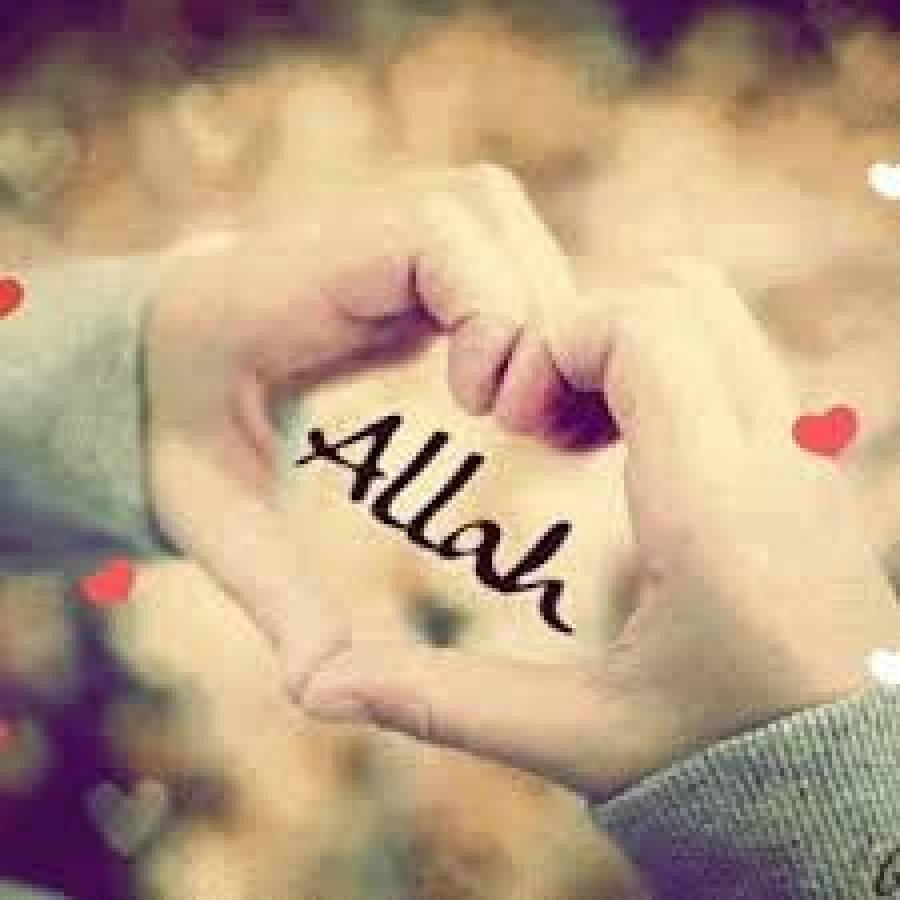 اگر آپ کو اللہ کا قرب چاہئے تو یہ کام کیجئے