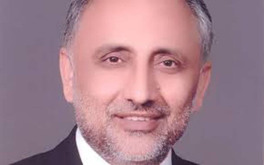 نواز شریف پاکستان واپس آئیں گے اور انتخابات وقت پر ہونے چاہییں: بیرسٹرظفراللہ