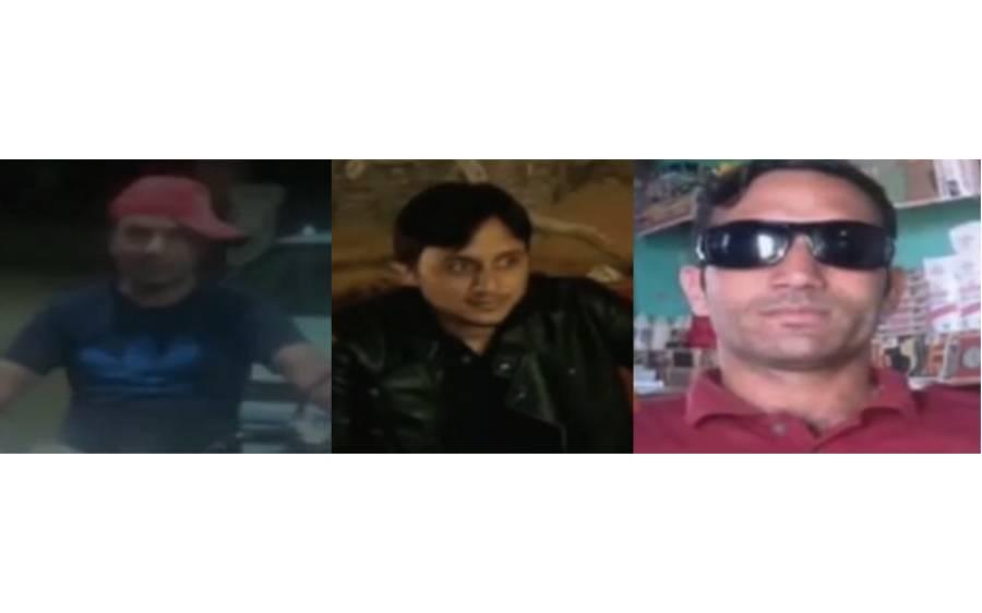 جنوبی افریقہ سے تین لاشیں پاکستان پہنچا دی گئیں، یہ دراصل کون تھے اور موت کیسے ہوئی؟ جان کرآپ کی آنکھیں بھی نم ہوجائیں گی