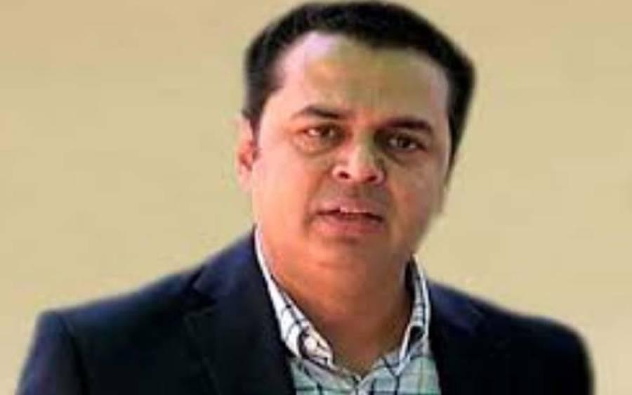 نوازشریف فیصلے کے فوری بعد واپس آنا چاہتے تھے:لیگی ر ہنما طلال چودھری کا دعویٰ